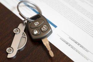 Autoverzekeringen – welke waarborgen?